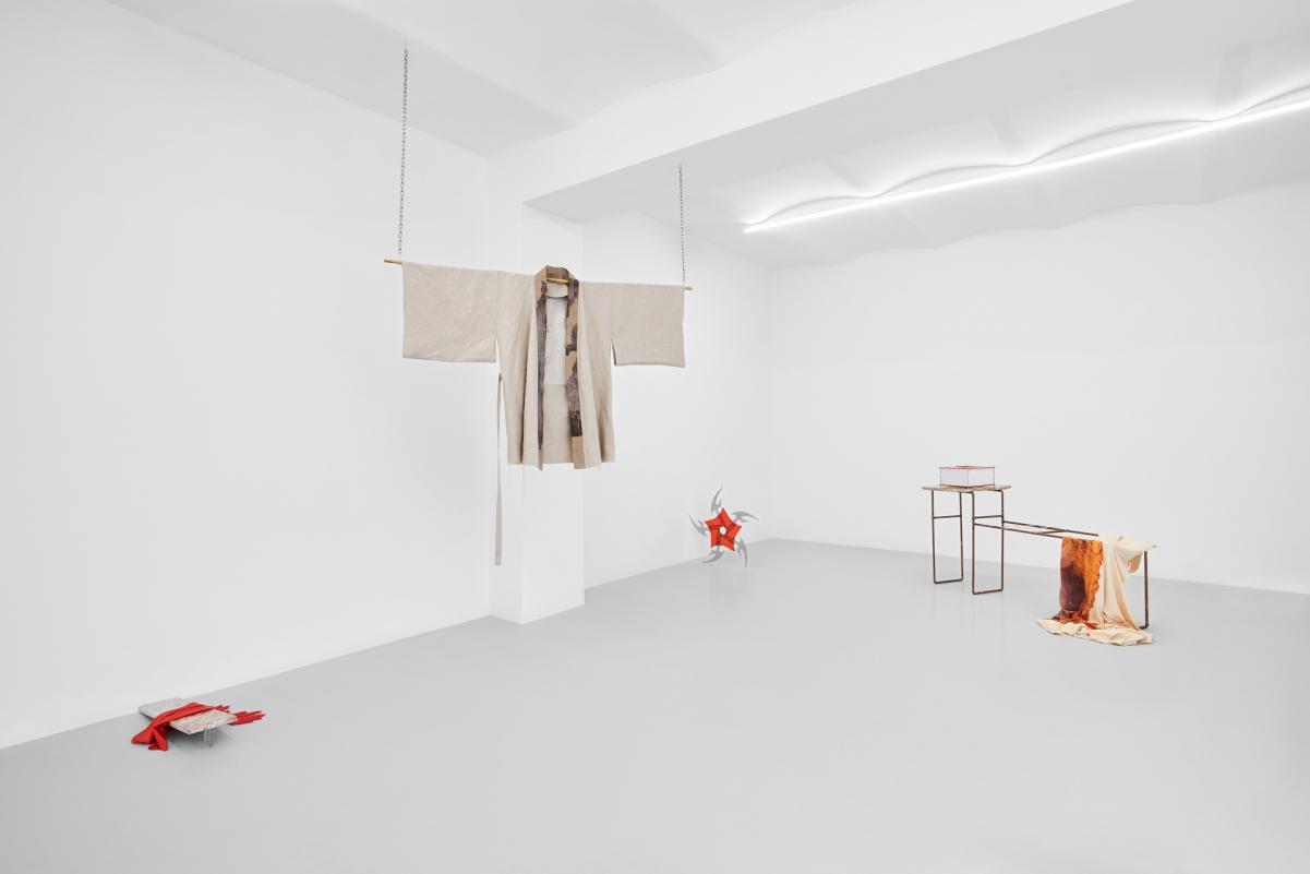 http://michalknychaus.com/files/gimgs/th-52_Galeria Skala - 2018_06 - Inside Job (Ula Lucińska, Michał Knychaus) - Overwrite Discard Save both - 6.jpg