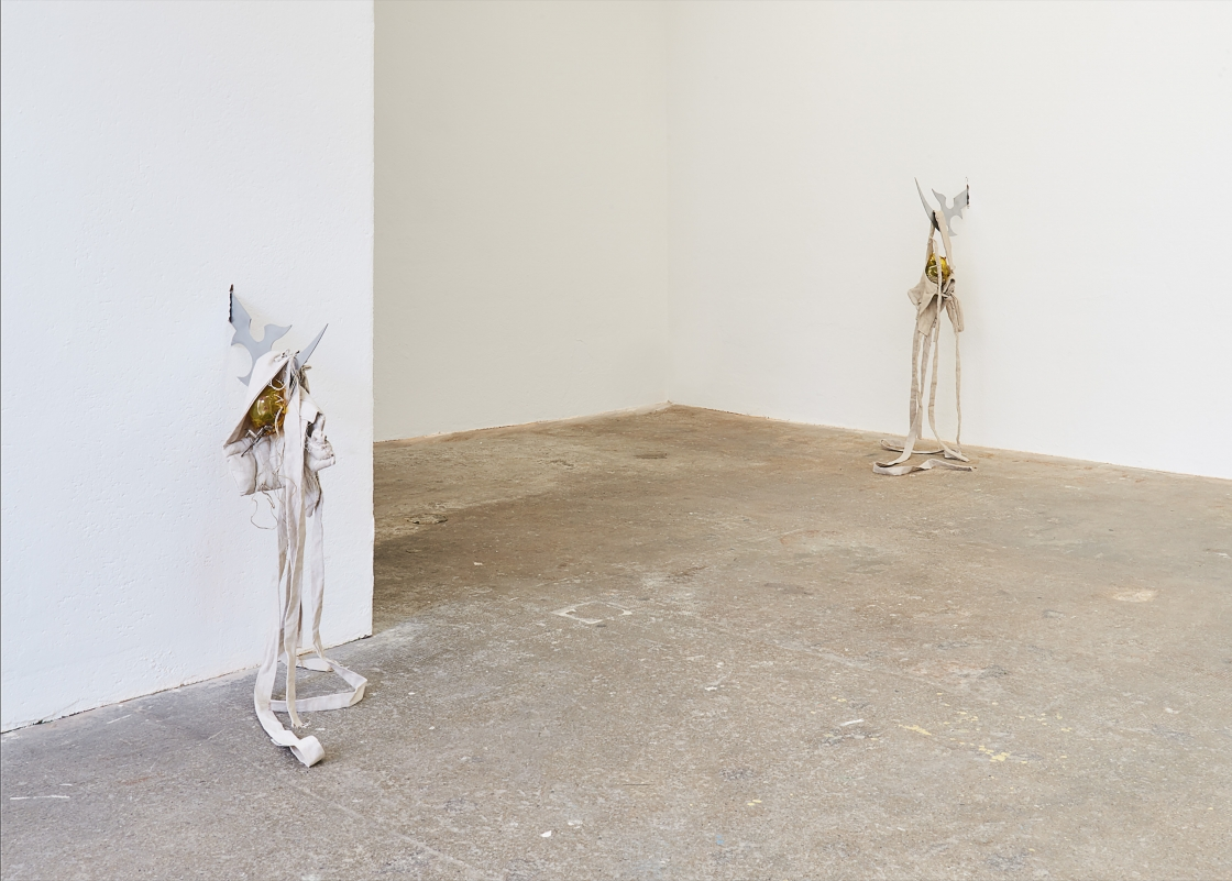 http://michalknychaus.com/files/gimgs/th-56_A piece of land, however not complete, 2018_1.jpg